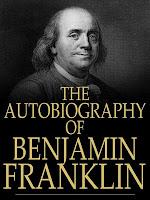http://2.bp.blogspot.com/-uCyCpC8DU7E/UG8Z4kcfZyI/AAAAAAAAGkU/Fk7NI7k99uc/s1600/ben-franklin.jpg