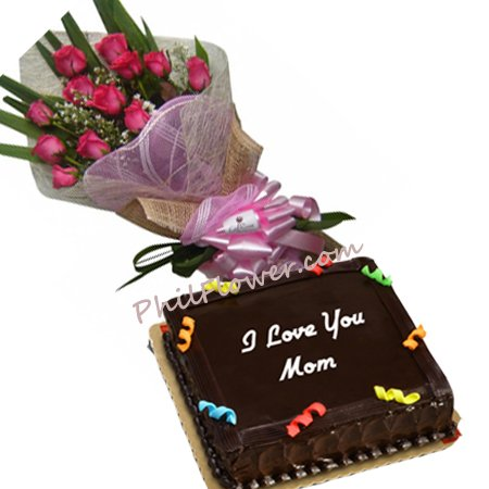 Different Advantages On Offer With Personalised Birthday Gift Philippines
