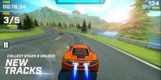 Race Max Money Mod Apk v2.51 Terbaru