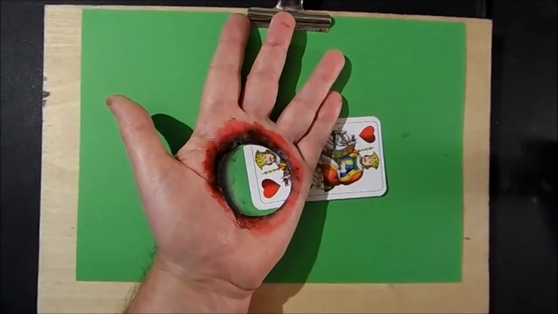 06-Hole-in-the-Hand-Vámos-Sándor-3D-Art-and-Optical-Illusions-Drawings-and-Videos-www-designstack-co