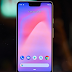 Castiga un smartphone Google Pixel 3 XL