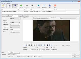 تحميل, احدث, اصدار, لبرنامج, تحويل, صيغ, الفيديو, والصوت, اكس, ميديا, ريكورد, مجانا