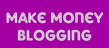 Make Money Blogging : eAskme