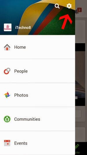 Ngăn chặn Google lưu lại lịch sử vị trí trên iOS và Android