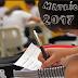 Secretaria de Educação divulga datas das matrículas Escolares 2017