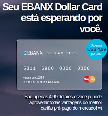 http://convites.ebanx.com/?de=Eduardo&codigo=CD1829767I