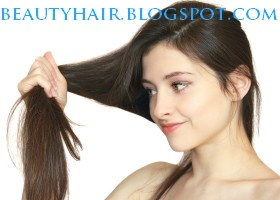 Hair Loss How To Manage It.