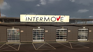 Intermove garage mod