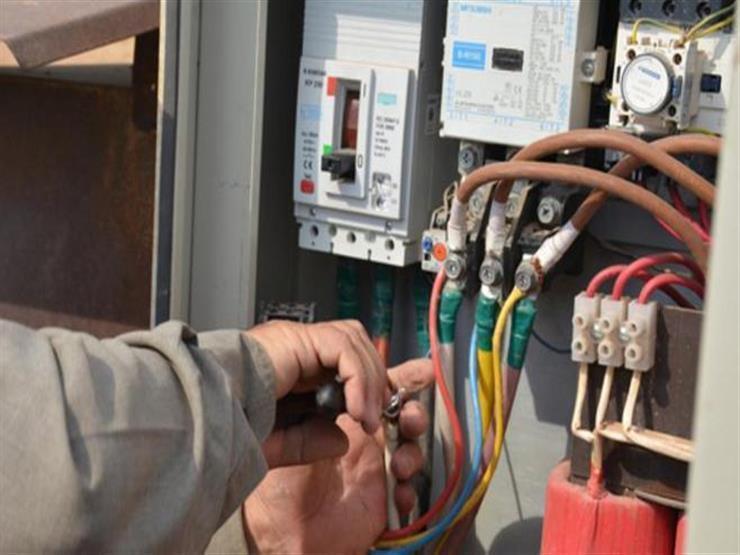 مكتب الكهرباء والماء يكشف حقيقة هجوم بعض سارقي الكهرباء بدوار الحنيشات على مستخدميه