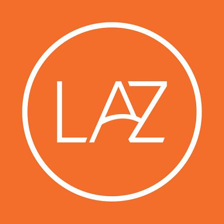Cara Melacak Status Pesanan Saya di Lazada