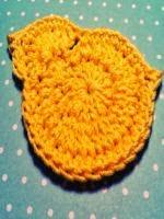 http://crochetadas.blogspot.com.es/2014/04/reto-crochetero-2-dia-27.html
