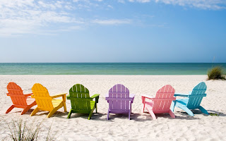 Five Day Weather Forecast for 30A=Santa Rosa Beach