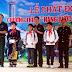 Hà Giang: Bộ đội Biên phòng nhận đỡ đầu 51 học sinh đặc biệt khó khăn