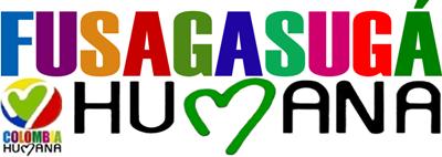 Colombia Humana entra a participar activamente en la política fusagasugueña.