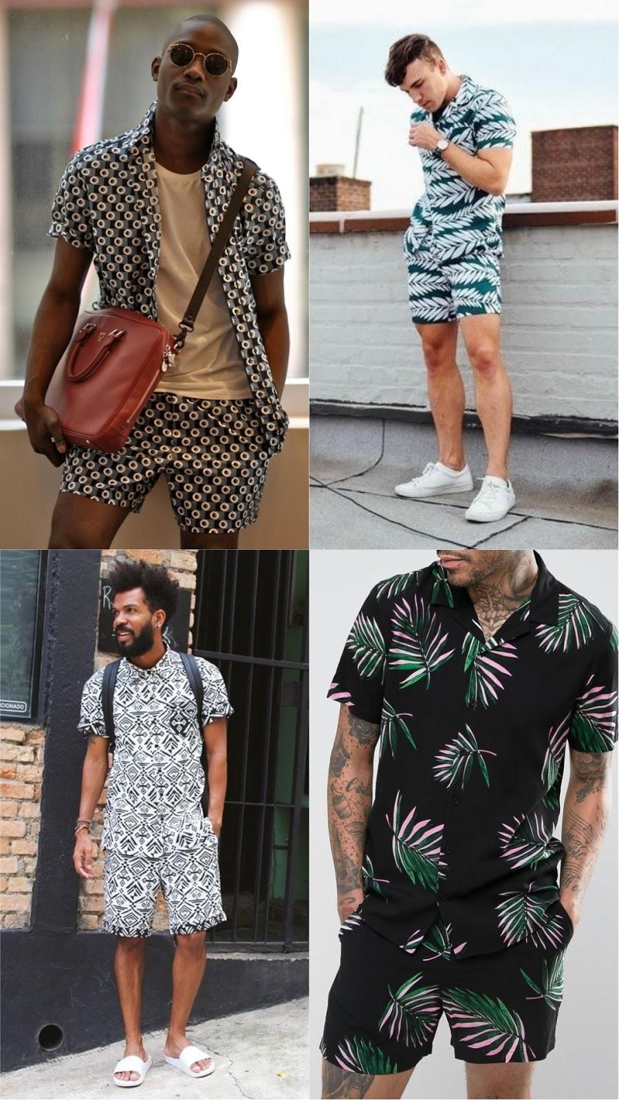 tendencias-moda-masculina-primavera-verao-2019-blog-tres-chic-conjunto-estampado
