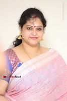 Actress Raasi Latest Pos in Saree at Lanka Movie Interview  0033.JPG