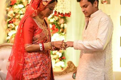 paoli-dam-wedding-2017