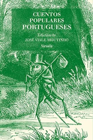 Cuentos populares portugueses