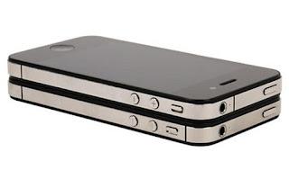 perbedaan iphone 4 dan 4s harga,perbedaan iphone 4 dan 4s fisik,perbedaan iphone 4 dan 4s dan 5,perbedaan iphone 4 dan 4s asli,