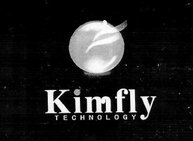 Download kimfly z53 Firmware(Flashfile)