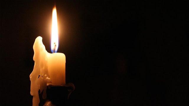 Συλλυπητήριο για τον απροσδόκητο θάνατο του Στυλιανού Τσουκάτου
