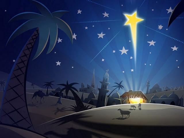 ESTUDO MATEUS 1, O NASCIMENTO DE JESUS, UNIVERSO CRISTÃO, ESTUDO BÍBLICO MATEUS