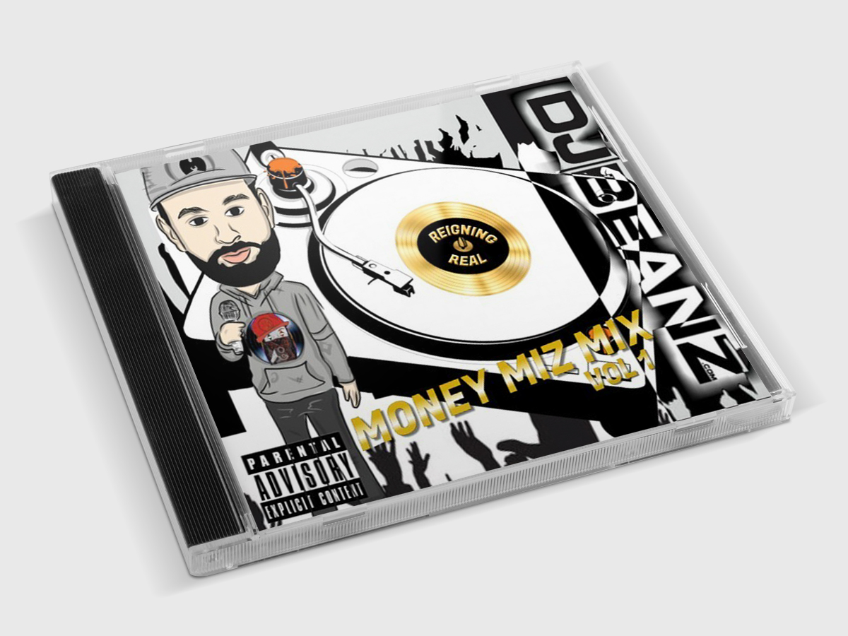 Hip-Hop Nostalgia: 2018