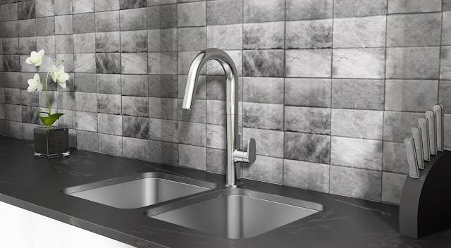 american standard beale faucet