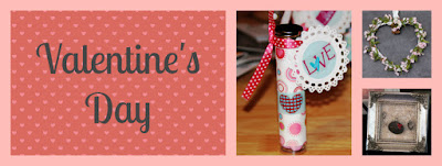 http://cupofdelight.blogspot.com/2016/01/valentines-day-posts-round-up.html