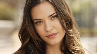 Odette Annable Biography, Height, Weight, Age, Wiki,  Net Worth