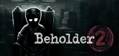 Beholder 2-CODEX