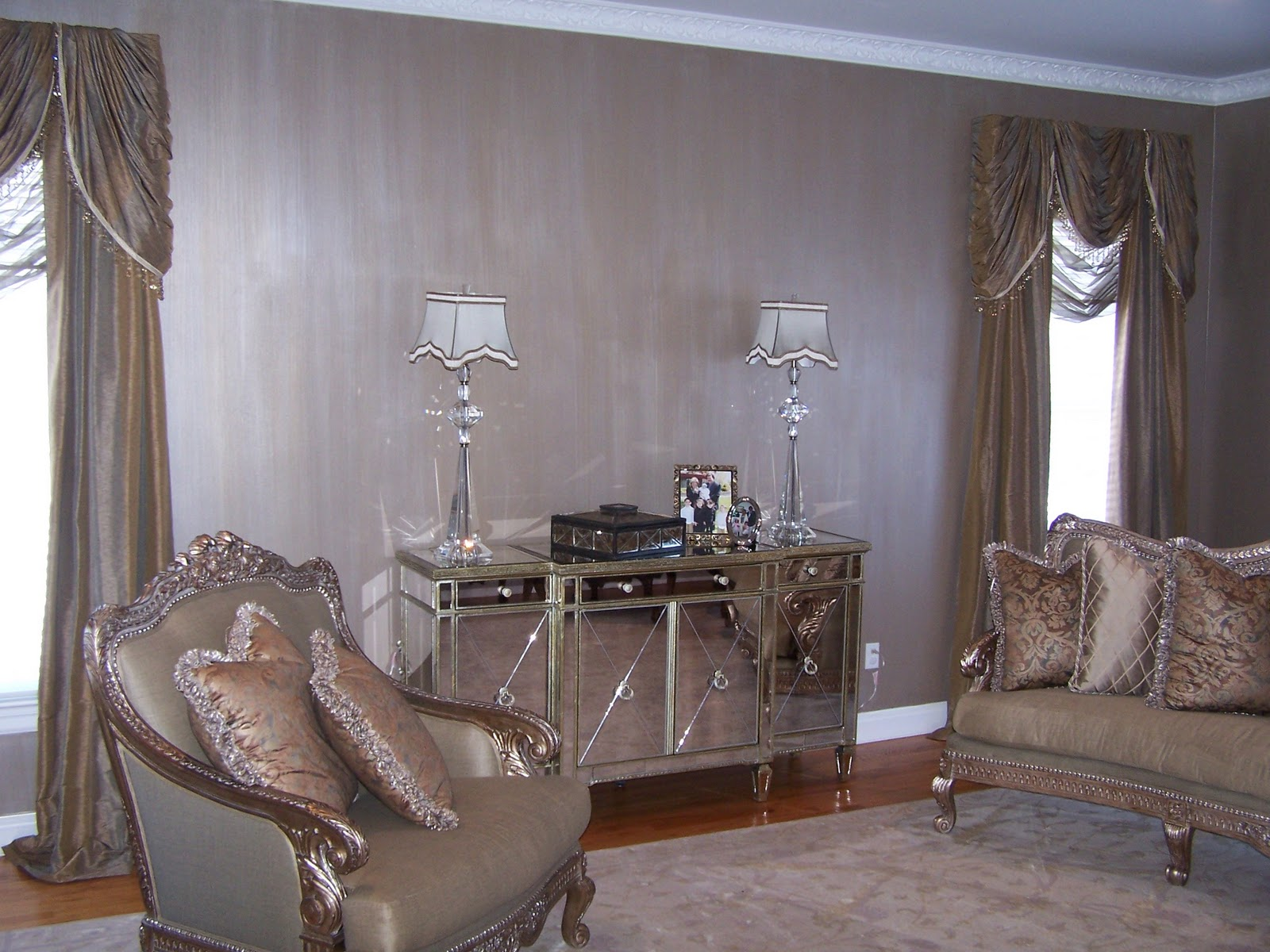 silver painted furniture. Nice Metallic Wall Paint Ideas Images Art Dochista Info Silver For Metal Painted Furniture U