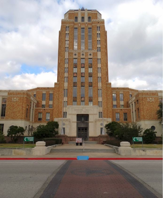 Tex App : 9thCoA Ninth Court of Appeals in Beaumont, TX