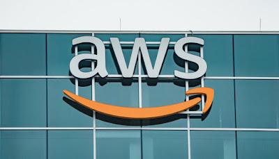Ofertas Amazon Descuentos en 11 artículos electrónicos