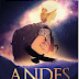 [Resenha] Andes- Um caminho para as estrelas- M. C. Jachnkee
