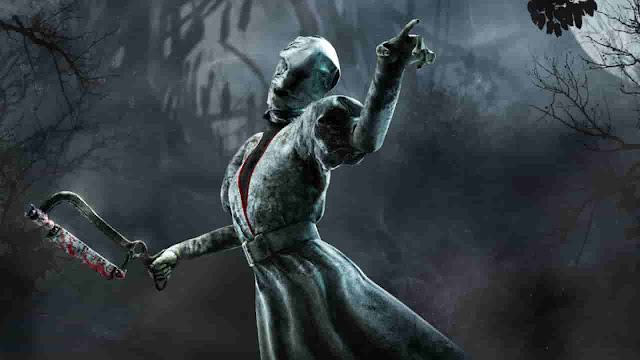 dead-by-daylight-ps4-price
