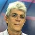 TSE cassa mandato de governador absolvido pelo TRE e situação de Ricardo Coutinho se complica