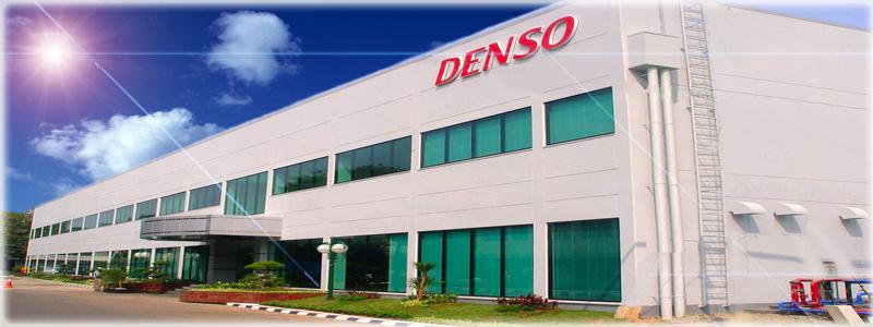 Lowongan Kerja Operator Produksi Terbaru PT TACHI DENSO INDONESIA