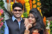Neelimalai movie muhurtham-thumbnail-10
