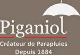boutique de déstockage des parapluies Piganiol dans le Cantal