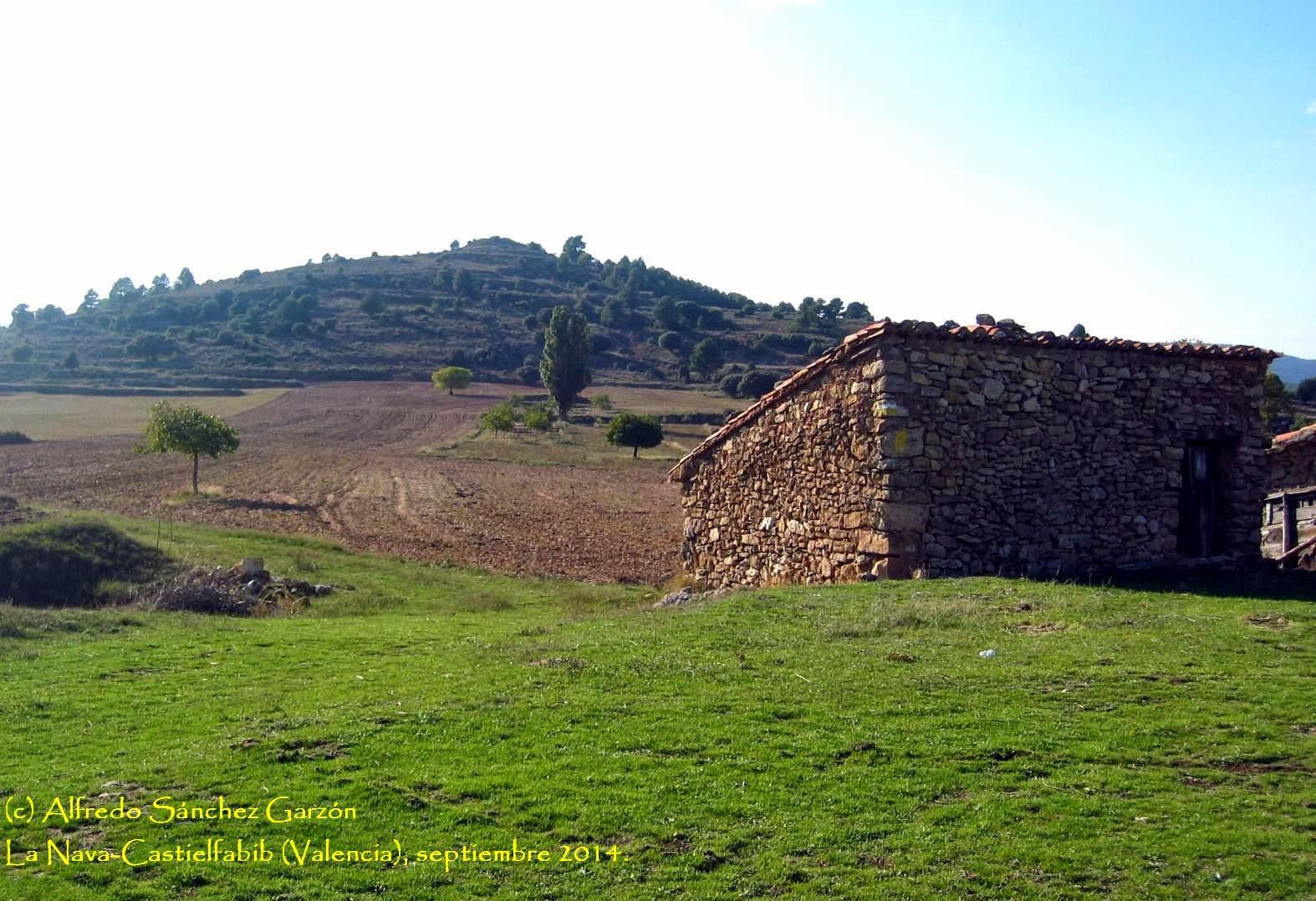 cerro-morrita-nava-castielfabib-valencia