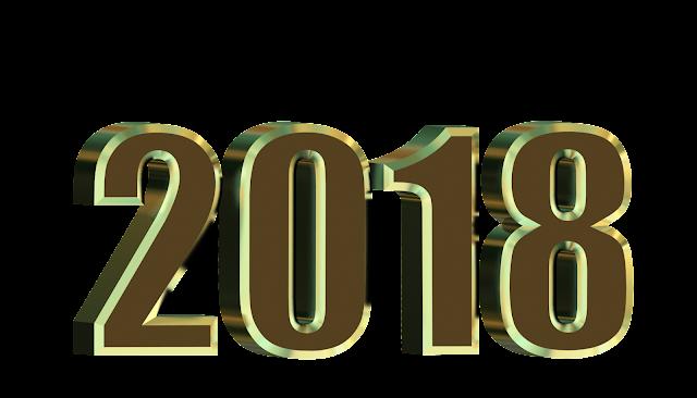 2018 Imagens