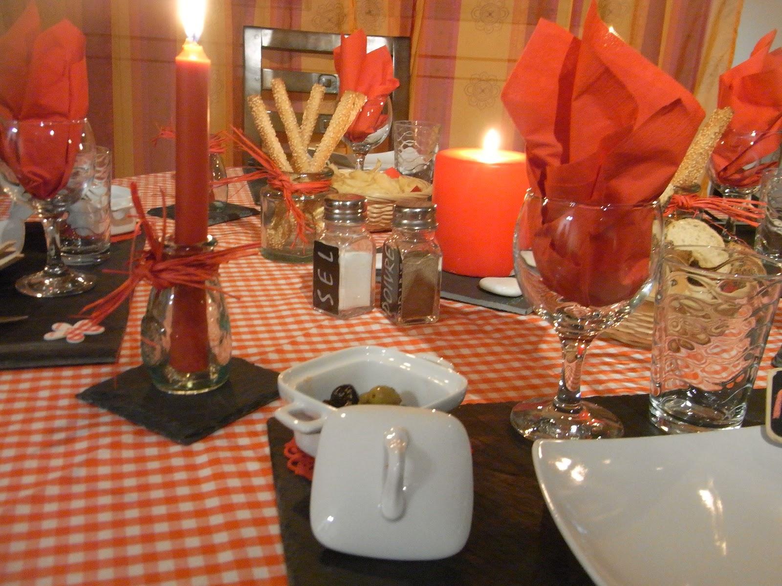 tables bistrot. Black Bedroom Furniture Sets. Home Design Ideas