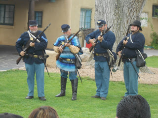 civil war uniforms