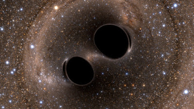 Black-hole-merger-image