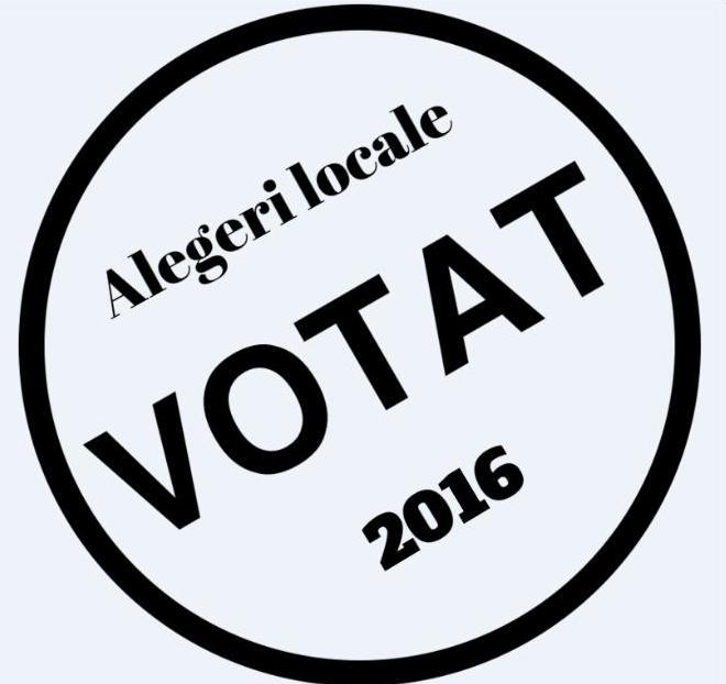 Rezultate partiale pe judete. Exit Poll ora 23:00 Alegeri ...  |Rezultate Alegeri Locale 2020