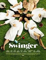 Poster de Swinger