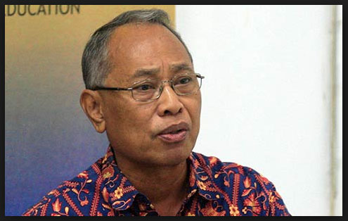 Sosiolog UI: Pembangunan Infrastruktur Era Jokowi Bukan untuk Rakyat