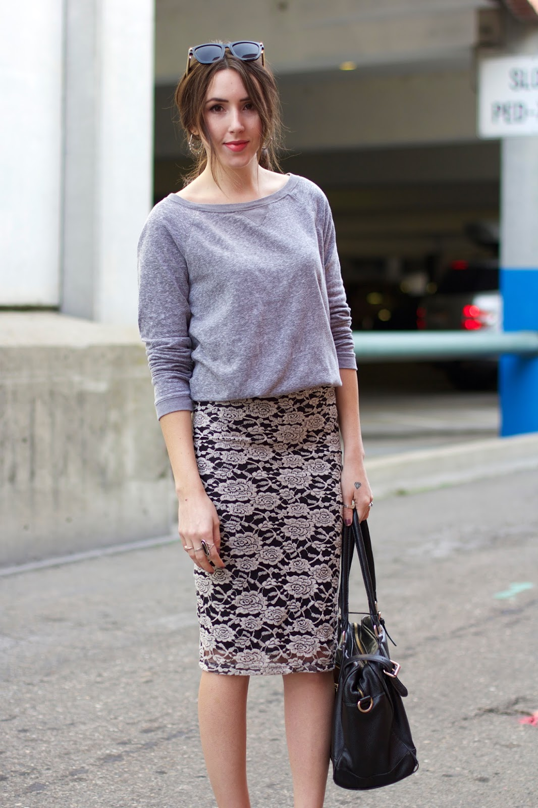 lace-skirt-street-style