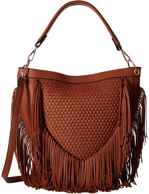 Fringe Bags | Accessories | Fashion | Style | Summer Fashion